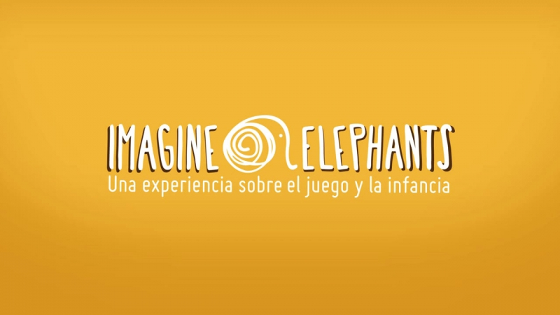 imaginelephants blog