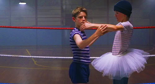 Billy Elliot 02