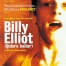 cartel Billy Elliot